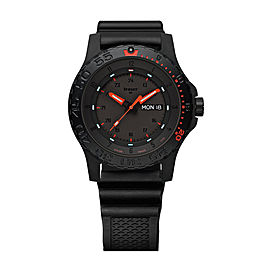 Traser Red Combat 104148