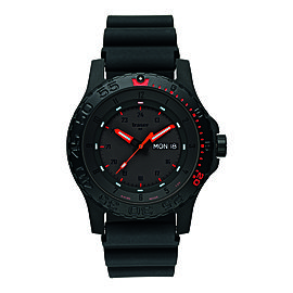 traser Red Combat 105503