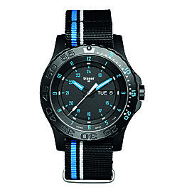 traser Blue Infinity 105545