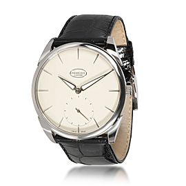 Parmigiani Fleurier Tonda 1950 PF267-1202400-HA1241 Men's Watch in 18kt Gold