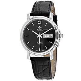 Jovial Women's Classic Watch