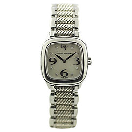 David Yurman T304-XS 26mm Womens Watch