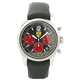 Girard-Perregaux Ferrari 4956 40mm Mens Watch