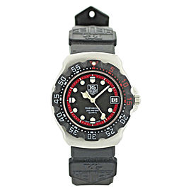 Tag Heuer Professional 374.513 35mm Womens Watch