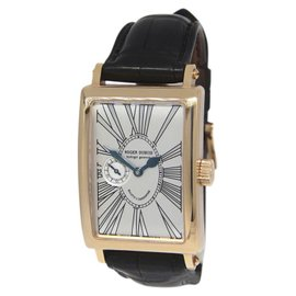 Roger Dubuis Much More M32 Limited Edition 32mm Mens Watch