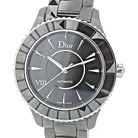 Christian Dior VIII CD1245E0 38mm Womens Watch