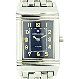 Jaeger-LeCoultre Reverso Vintage 20mm Womens Watch