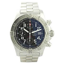 Breitling Avenger Skyland A13380 45mm Mens Watch