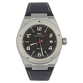 IWC Schaffhausen Ingenieur Mercedes-AMG IW322703 3227 43mm Mens Watch