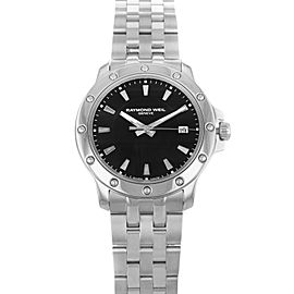Raymond Weil Tango 5599-ST-00608 39mm Mens Watch