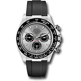 Rolex Cosmograph Daytona 116519LN 40mm Men's Watch