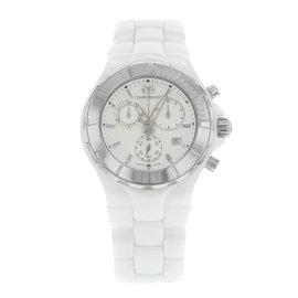 TechnoMarine Cruise 110030C 40mm Unisex Watch