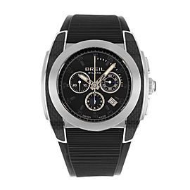 Breil Milano Mediterraneo BW0381 47mm Mens Watch