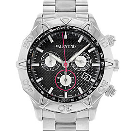 Valentino V40LCQ9909-S099 45mm Mens Watch