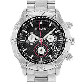 Valentino V40LCQ9909-S099 45mm Mens Watch