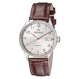 1120 42mm Mens Watch