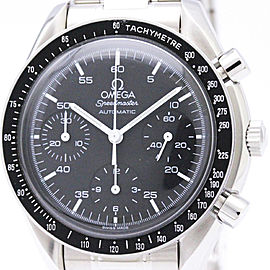 Omega Speedmaster 3510.50 Automatic Stainless Steel 39mm Mens Watch