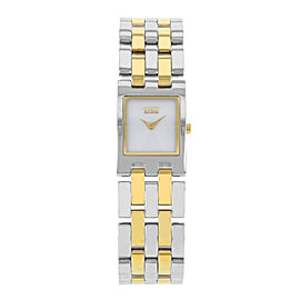 Citizen Jolie EX1304-51A 20mm Womens Watch