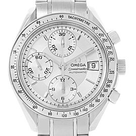 Omega Speedmaster 3513.30.00 39mm Mens Watch