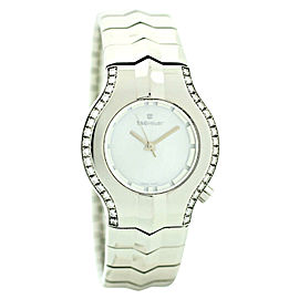 Tag Heuer Alter Ego WP1319 29mm Womens Watch