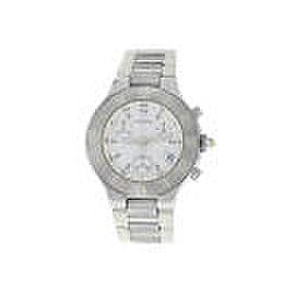Cartier Chronoscaph 2424 38mm Unisex Watch
