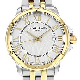 Raymond Weil Tango 5391-STP-00308 28mm Womens Watch