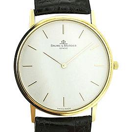 Baume & Mercier Classima MV045088 32mm Unisex Watch