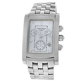 Longines Dolce Vita L5656.4 28mm Mens Watch
