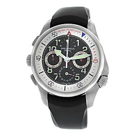 Girard Perregaux BMW Oracle Racing 49931 43mm Mens Watch