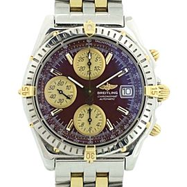 Breitling Chronomat B13050.1 40mm Mens Watch
