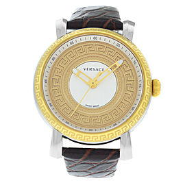 Versace Day Glam VQ9040014 38mm Womens Watch