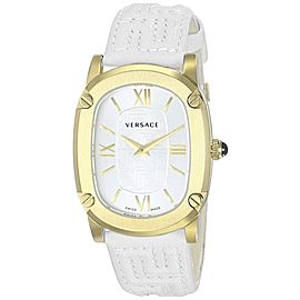Versace Couture VNB040014 30mm Womens Watch