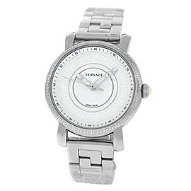 Versace Day Glam VQ903 0014 38mm Womens Watch