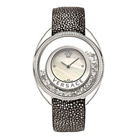 Versace Destiny Spirit 86Q991MD497 S112 38mm Womens Watch