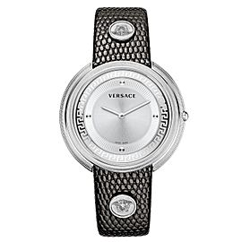 Versace THEA VA701 0013 35mm Womens Watch