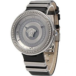 Versace Vanity VLC01 0014 41mm Womens Watch