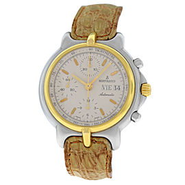 Bertolucci Pulchra 40mm Womens Watch