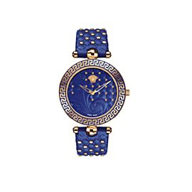 Versace Vanitas 40mm Womens Watch