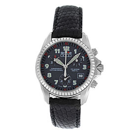 Chronograph 32mm Womens Watch