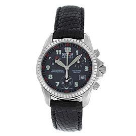 Chronograph 32mm Womens Watch