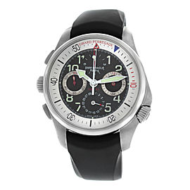 Girard-perregaux BMW Oracle Racing Ref.49931 49931 43mm Mens Watch
