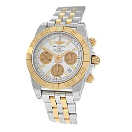 Breitling Chronomat 41mm Mens Watch
