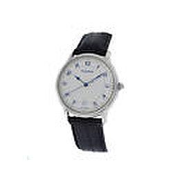 Tourneau 30020A 37mm Mens Watch