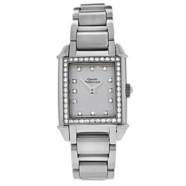 Girard-perregaux Vintage 23mm Womens Watch