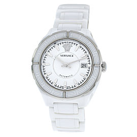 Versace DV One 02ACS1D001 SC01 41mm Womens Watch