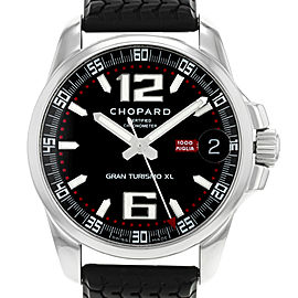 Chopard Mille Miglia Gran Turismo XL 168997-3001 44mm Mens Watch