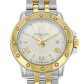 Raymond Weil Tango 5399-STP-00657 28mm Womens Watch