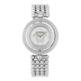 Versace Eon V7903 0014 34mm Womens Watch