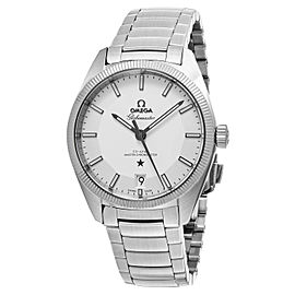 Omega Automatic 2000 39mm Mens Watch