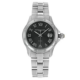 Raymond Weil Parsifal 2970-ST-00608 39mm Mens Watch